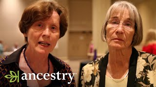 Canada's Greatest Family History Resources | Expert Series | Ancestry