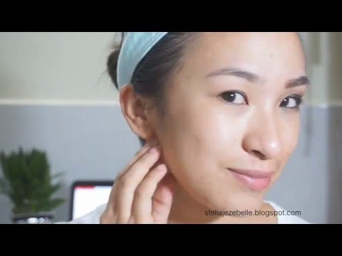 Three simple steps to beautiful skin from YouTube · Duration:  9 minutes 24 seconds