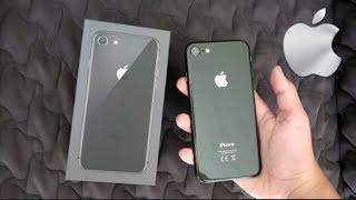 מה יותר שווה לקנות אייפון 8 או אייפון X?!?