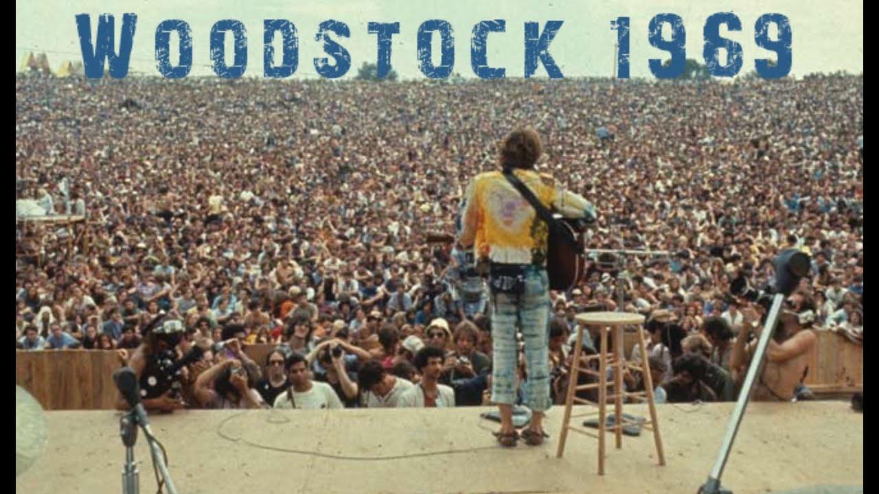 Woodstock 1969 - Youtube-6779