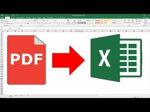 convertir-pdf-a-excel---100%-gratis-(sin-programas-2020)