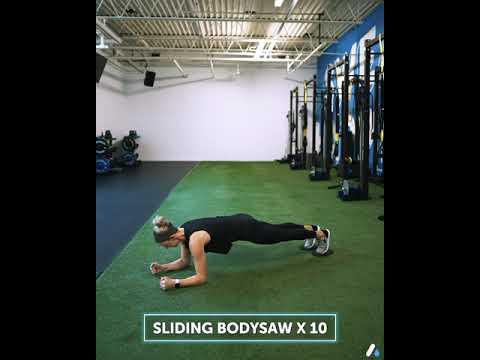 Download No Gym No Problem 5 by Jason Pak and Lauren Pak