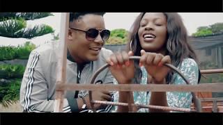 MONTANA & MICHAEL MY WOMAN Prod by Chama [Zambian Music Video]