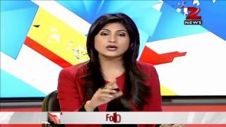 decision to form govt in delhi on monday arvind kejriwal