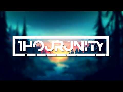 TheFatRat - Unity (VIP) [1 Hour Version]