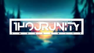Thefatrat Unity VIP 1 Hour Version.mp3