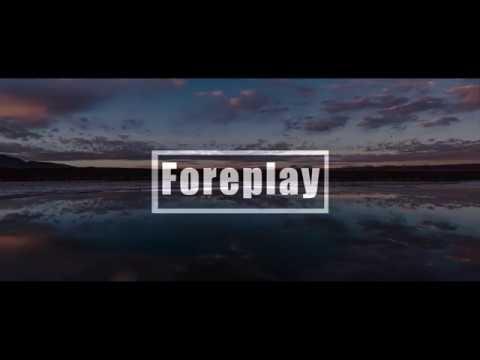 Foreplay - Jalen Santoy (Lyric video)