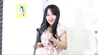 Download Cover Jangan Ngetngetan - Nella Kharisma versi Sunda | Bunga Ehan