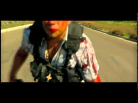 El Plebe Chakaloso 2 - YouTube