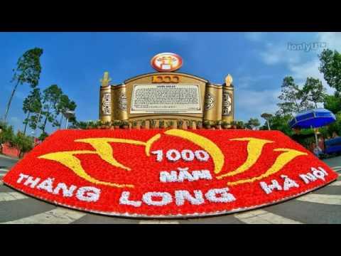 Khi Việt Nam trở thành siêu cường quốc - wWw.BoxNhac.Info.flv