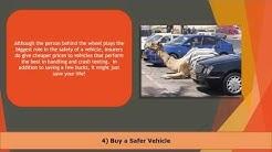 5 Ways to Save Money on Georgia Car Insurance - Kennesaw
