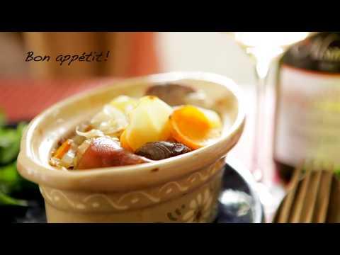 recette-du-baeckeoffe
