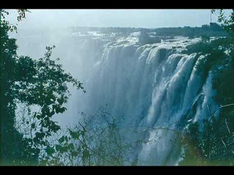 Size Nine Paul Ngozi Zambian Music