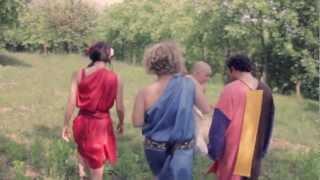 Ettore Giuradei | Strega (Video Ufficiale)