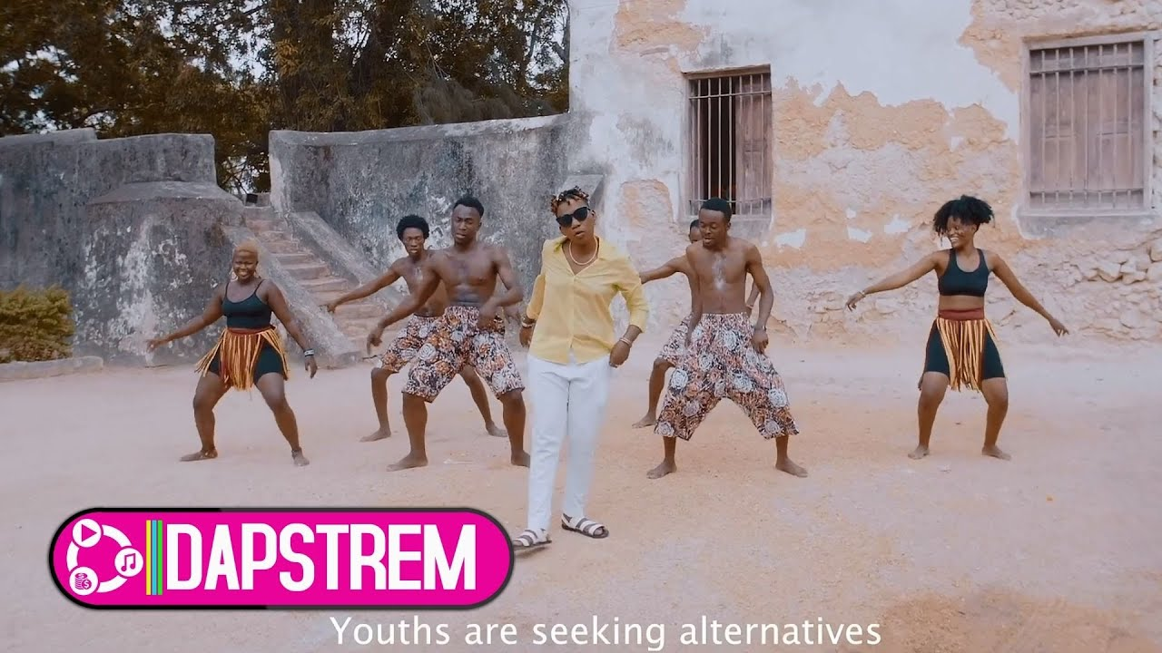 Download Chemical Ft. Abella - Climate & Heritage [Official Video]