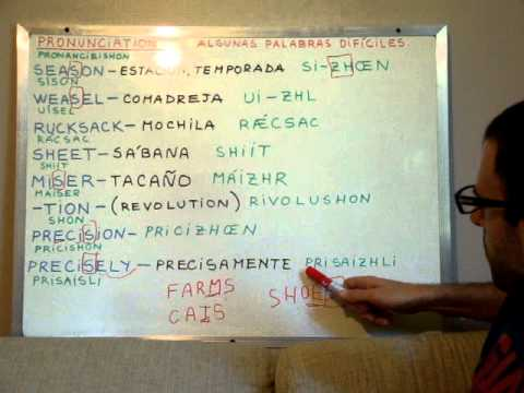 curso-de-inglés-96---fonética-y-pronunciación-3--video-2-de-2