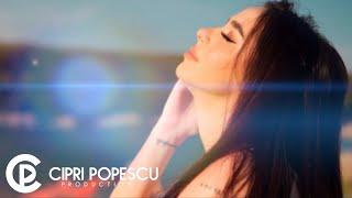 Descarca Cipri Popescu - Uite, de-asta am sa mor (Originala 2020)