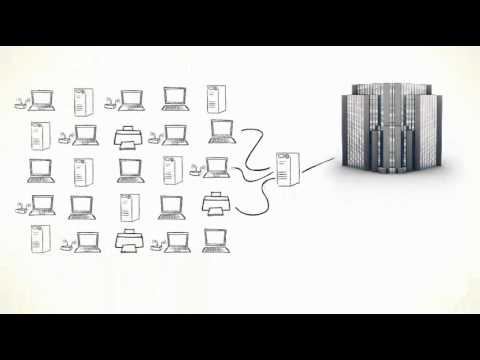 New AVAST Business Security Solution