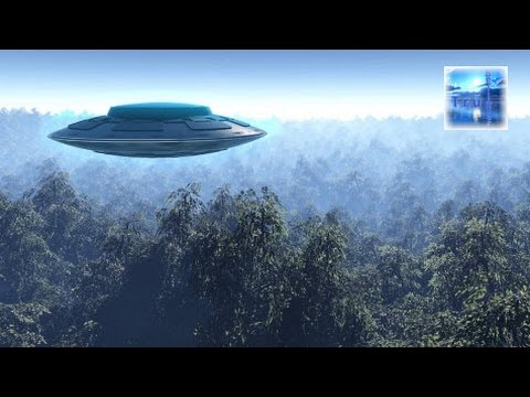 Clouds of the Heaven and UFO Abductions - Jim Wilhelmsen at The Prophecy Club Radio