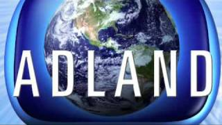 Video Intro from Adland