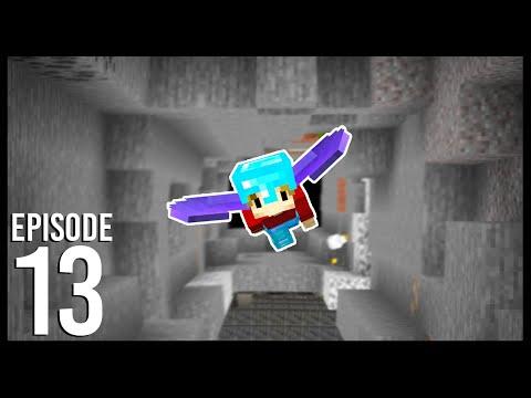 Hermitcraft 8: Episode 13 - LOSING EVERYTHING (again)