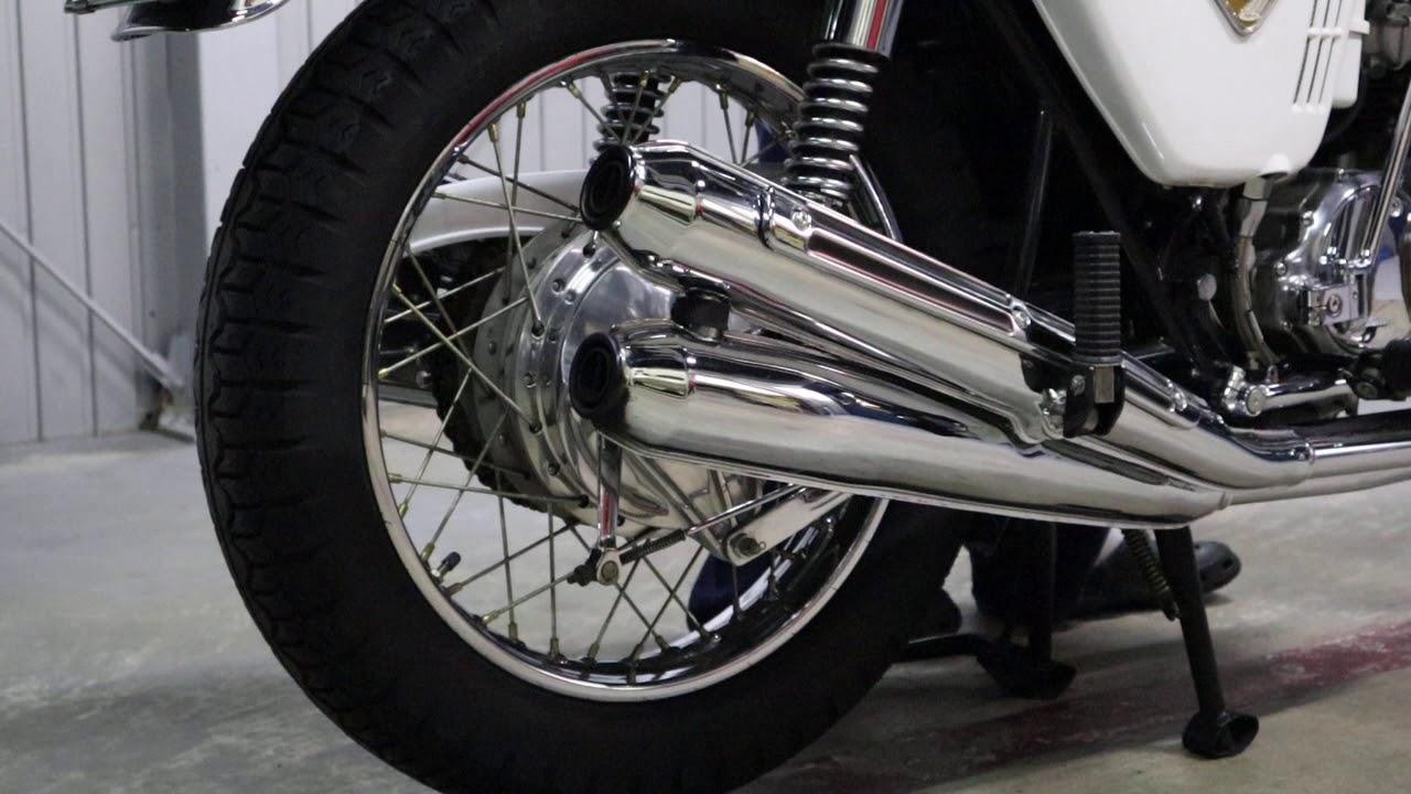 HONDA CB750 K1 K2 CLUTCH LEVER 1970 TO 1973 MADE IN JAPAN SOHC