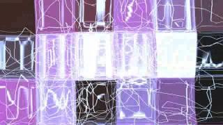 Latin Dance Music : Shaft - Kiki Riri Boom