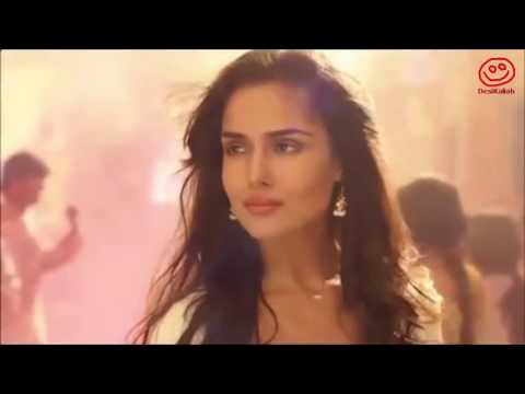 Some Hottest Wild Stone Indian Tv Ads commercials