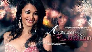 Индийские красотки!! Айшварья ,Рани ,Прити ,Катрина ,Карина ,Дипика ,Мадхури ,Приянка,Каджол