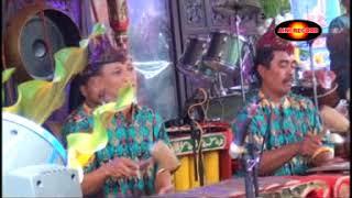 Download lagu Budhi Wijaya - Giro Balen [OFFICIAL]