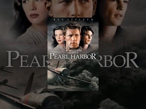Pearl Harbor (VF)