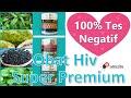 Virus Hiv Aids Bisa Dihilangkan ? Hasil Tes Hiv Negatif Non Reaktif