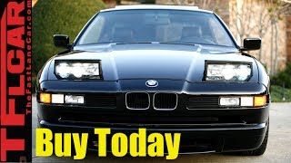Download Buy These Cars Now: Top 5 Almost Classics That Will Appreciate Soon! Mp3 and Videos
