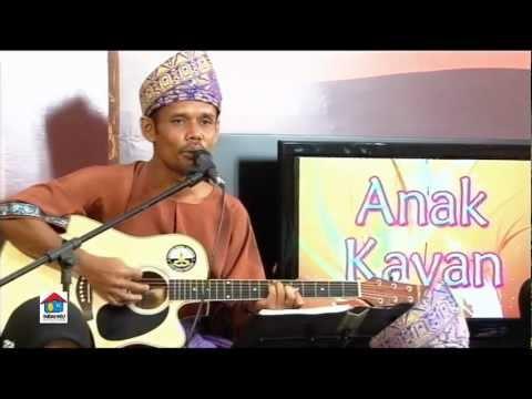 Anak Kayan - Orang Melayu