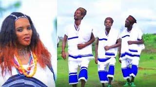 **New**Oromo/Oromia Music (2015) Caaltuu Butoo - Booree