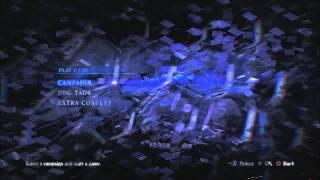 Resident Evil 6 Soundtrack - Main Theme