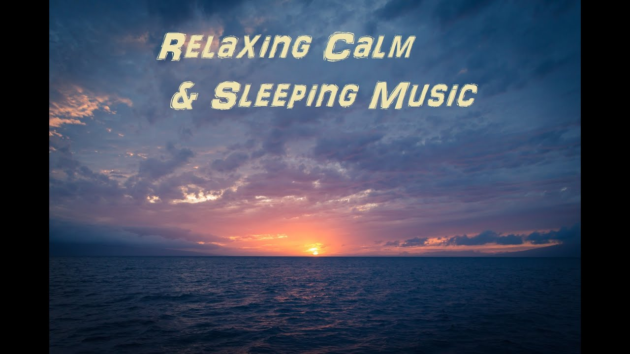 sleeping lullaby piano music douce musique classique youtube. Black Bedroom Furniture Sets. Home Design Ideas