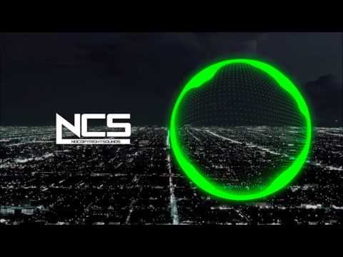 NCS Release Ship Wrek & Zookeepers   Ark 1 Hour FREE TO USE