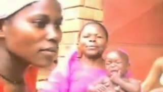 Namirimu Frolence Omwana Wa Balo Official Video