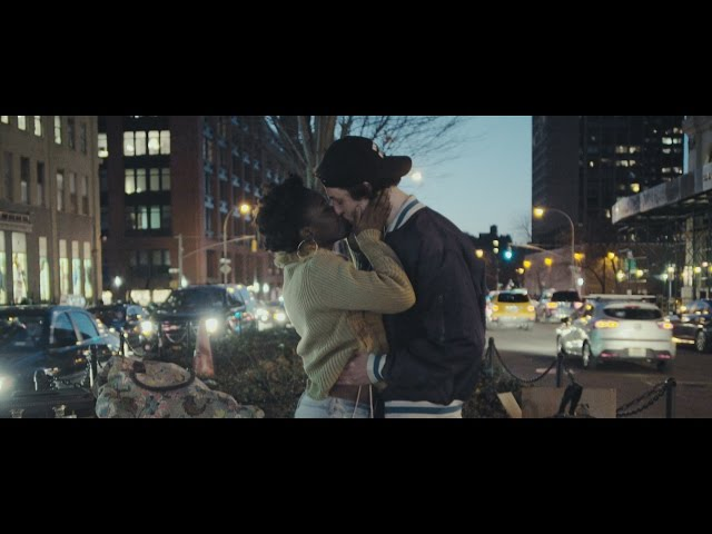 Leena Voxx - Little Place (Official Video)
