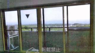 静岡県伊東市の内窓・二重窓 施工例 | エクステリアのエクスショップ