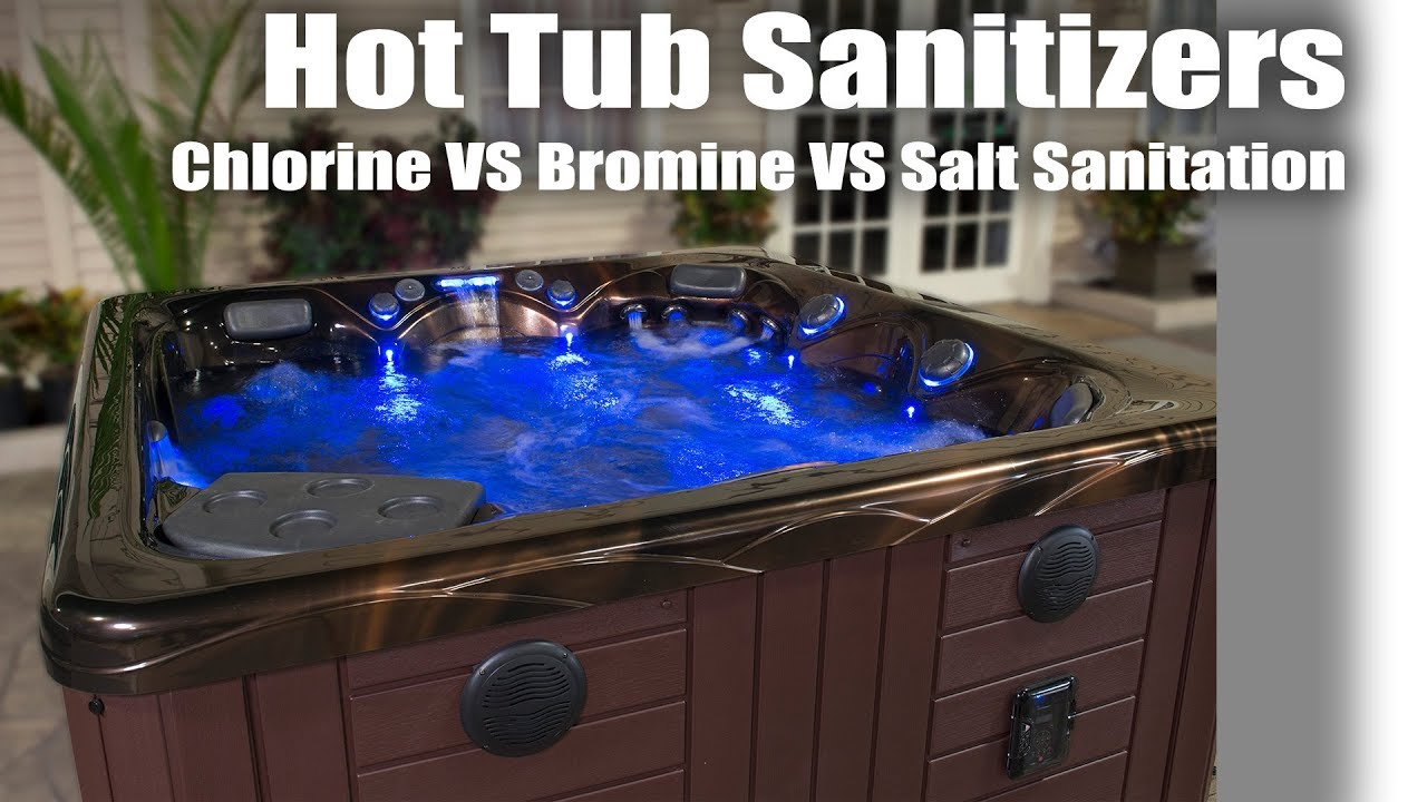already chlorine can have chemical city tubs pools hot you a no it we spas to even test kansas sample tub spa at make bring glad if help and saunas charge free water ll be