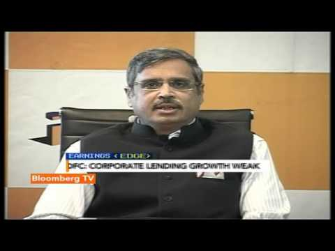 Earnings Edge: Corporate Lending Growth Weak: IDFC