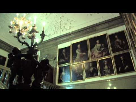 Gay travel guide to Stockholm: Best museums and exhibitions in Stockholm | SAS