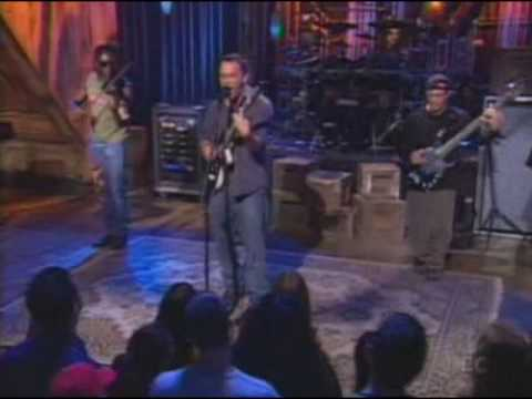 dave-matthews-band---last-call---what-you-are.avi