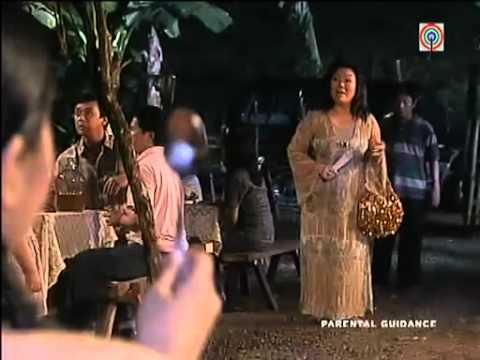 Juanita Banana - Full Pilot Episode