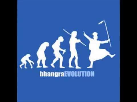 Top Bhangra songs 2014