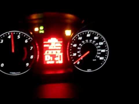 Mitsubishi Lancer Ralliart 060 in 4344 seconds  YouTube