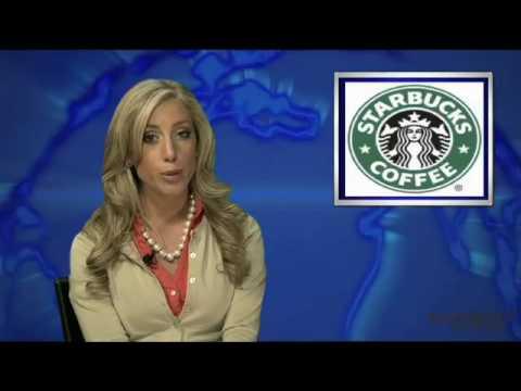News Update: Standard & Poor's Lifts Starbucks (NASDAQ: SBUX) Outlook to Positive