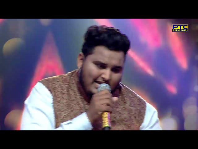 VOP 10: Musical Journey of finalist Sunny Bal | Full Episode Streaming on PTC PLAY